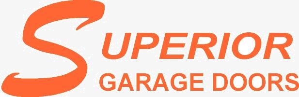 Superior Garage Doors Garage Door Openers Garage Door